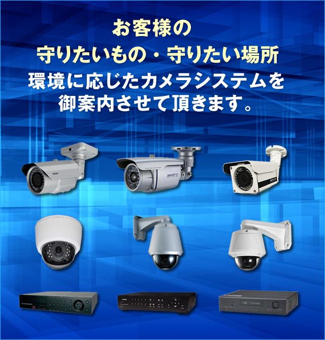 camera-system_001