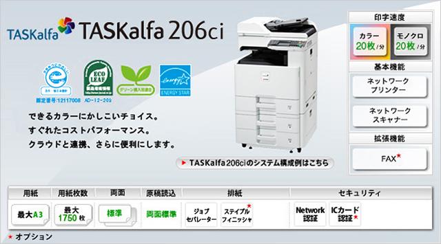 copy-mfp_taskalfa 206ci_001